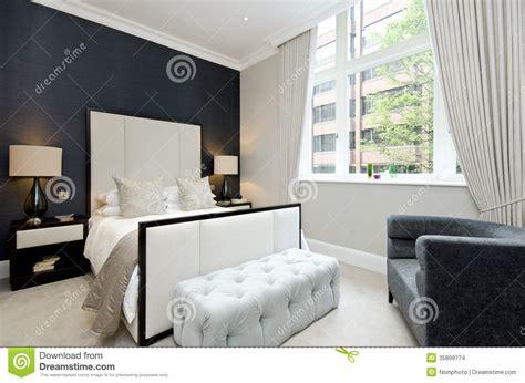 da letto contemporanea prezzi da letto contemporanea con letto a due piazze con
