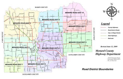 Dupage County Birth Records Illinois Voter Records Search