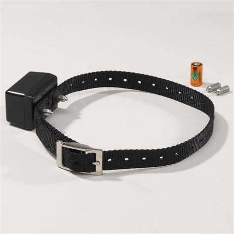 bark collar bark collar deals on 1001 blocks