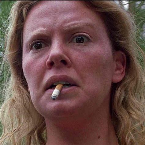 film oscar charlize theron aileen wuornos on pinterest serial killers manson