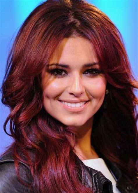 auburn hair color ideas 50 best auburn hair color ideas herinterest