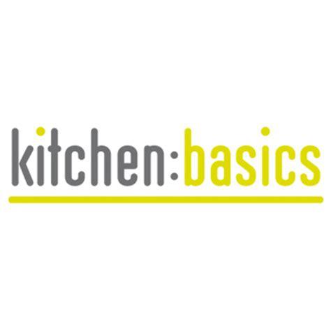 Kitchen Basics Kika Die Marken J L Aus Dem Kika Shop