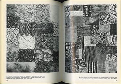 design and form johannes itten modernism101 com itten johannes design and form the