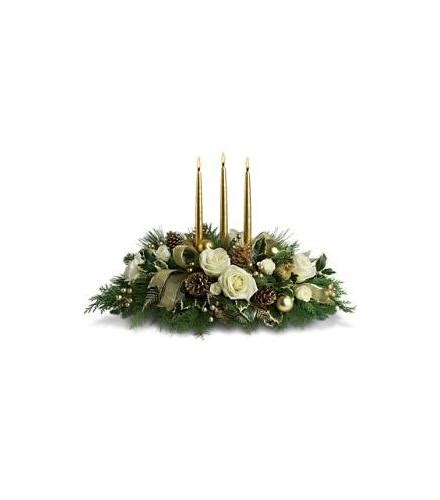 royal centerpiece t131 3 flowers catalog order and save