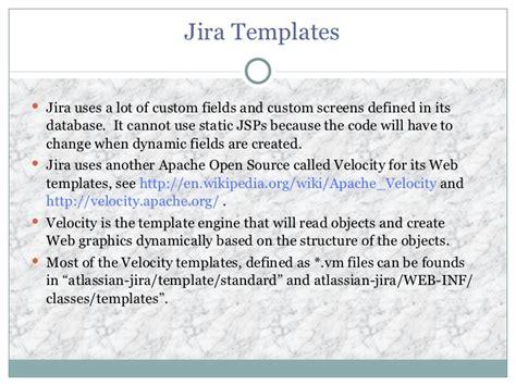 Jira Rev002 Jira Velocity Template