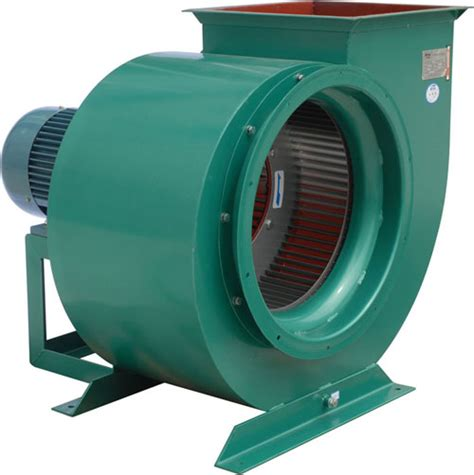 small fans to move heat centrifugal fan manufacturer and supplier in china