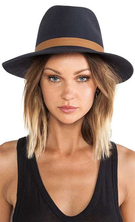ombre bob hairstyles 20 best blonde ombre bob bob hairstyles 2017 short