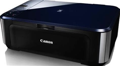 Printer Canon E500 canon pixma e500 driver drivers centre