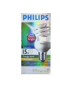 Philips Ess 23w 15w