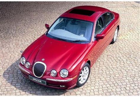 Jaguar S Type Autoplenum by Testberichte Und Erfahrungen Jaguar S Type 4 0 V8 276 Ps