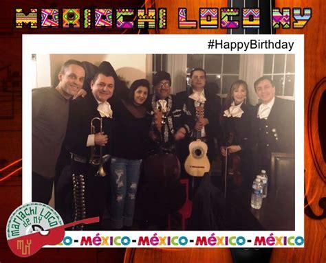 violinmen  mariachi loco mariachi band valley stream ny