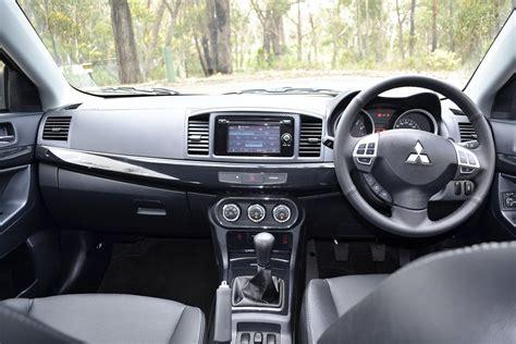 mitsubishi lancer sportback interior 100 mitsubishi lancer sportback interior mitsubishi