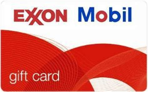 Email Gas Gift Cards Online - ebay exxon mobil 100 gift card just 90