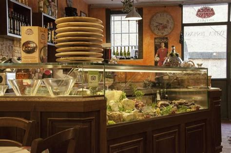 osteria antica dispensa osteria antica dispensa frascati picture of osteria