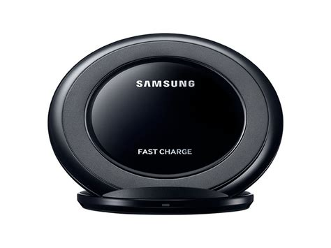 Charger Mobil Fast Charging Samsung fast charge wireless charging stand mobile accessories