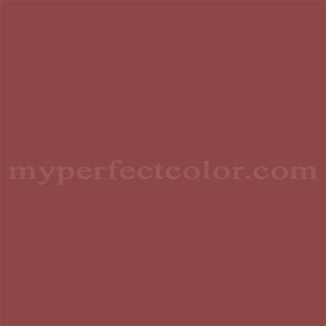 columbia color myperfectcolor match of of south carolina