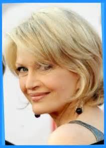 i need a hair style for turning 40 the most amazing medium hairstyles for older ladies for