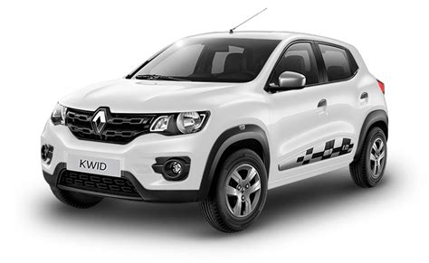 Renault Kwid India, Price, Review, Images   Renault Cars