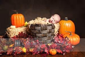 pictures ideas fall pumpkin fall photography newborns