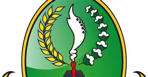 Obat Arv Terbaru dinas kesehatan provinsi jawa barat membuka lowongan