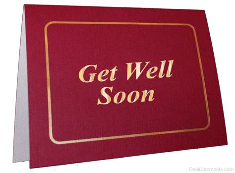 card greetings get well soon pictures images graphics for