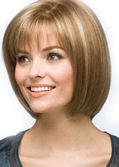 haircuts bellingham short straight bob hairstyles for older women over 60