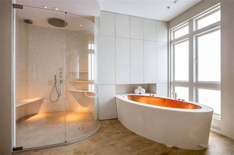 50 sq ft bathroom 100 50 sq ft bathroom what does 100 square feet