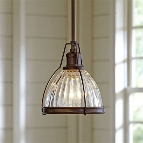 Farmhouse Island Lighting Awesome Country Marble Farmhouse Pendant Light Fixtures Picture Pendant Lighting Ideas