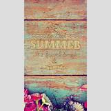 Pink Vintage Wood Background | 600 x 1067 jpeg 254kB