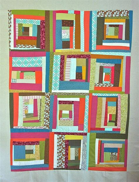 Improvisational Quilting by 135 Best Images About Scrap Improv Quilting On