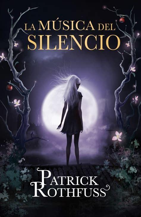 libro biografa del silencio la m 250 sica del silencio