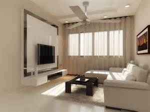 Living Room Bar Singapore Living Room Interior Design Concept Trend Condo Singapore