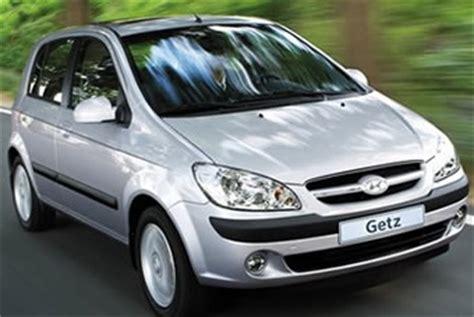 Karpet Hyundai Getz 2010 hyundai getz 49 000 all in promo 7k mos caloocan