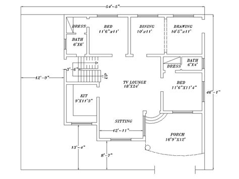 2d home design 2d home plans myideasbedroom