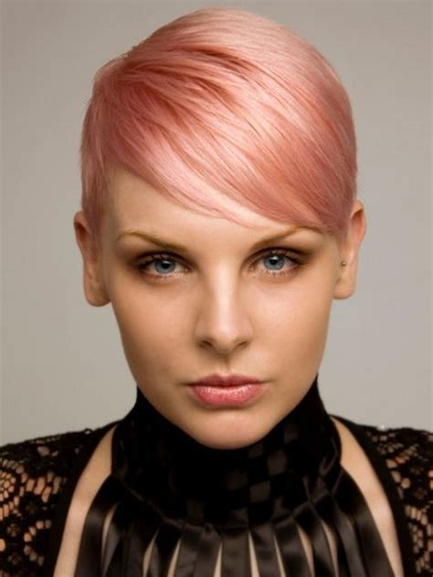 awesome hairstyles and colors 21 awesome hairstyles in winter s hottest colors styles