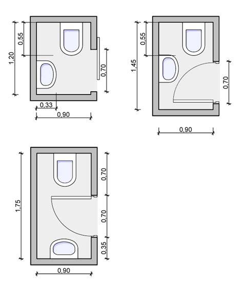 ensuite bathroom dimensions τυποποιημένες κατόψεις λουτρών και wc