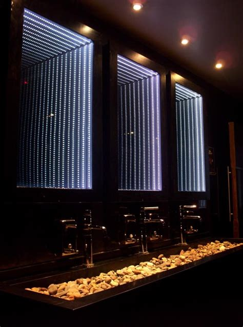 first class interior lighting brilliant ideas creative led image adam s think tank review coco lounge nottingham