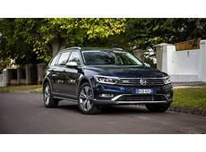 VW Arteon Manual Transmission