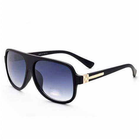 occhiali italy designer brand louis sunglasses