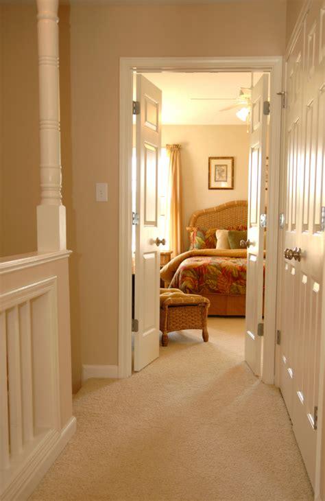 positions in bedroom feng shui bedroom exles slideshow