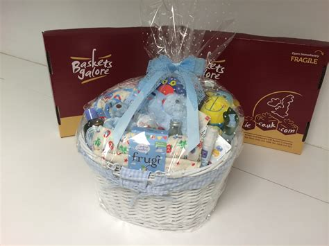 how to shrink wrap a gift basket with cellophane back to baby gift basket basics shrink vs cellophane