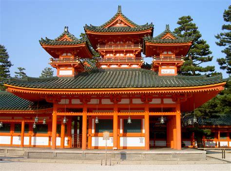 imagenes de kioto japon mundo japon kyoto