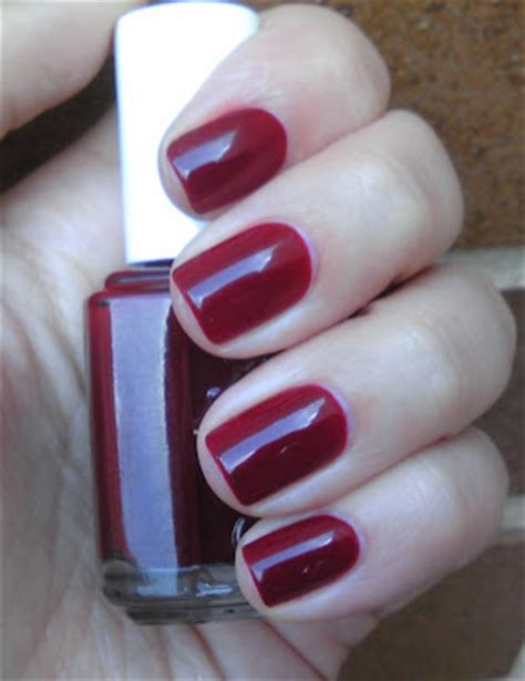 Nagel Lackieren Hilfe by Roter Nagellack Hilfe
