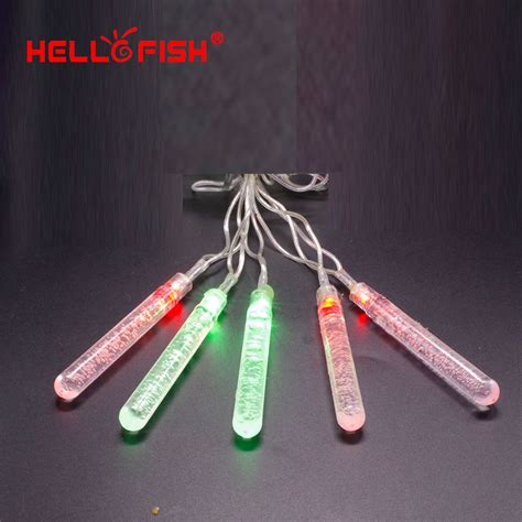 fish string lights popular fish string lights buy cheap fish string lights