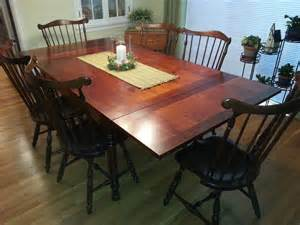 dining room tables with self storing leaves self storing dining room tables dining room ideas