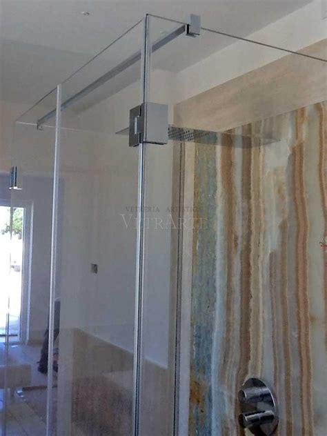 box doccia moderno box doccia per bagno moderno vetrarte gr