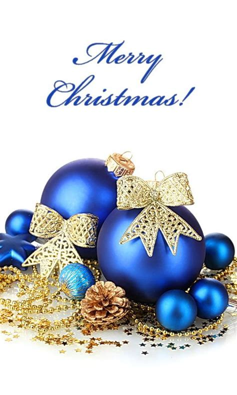 wantneedlove top selling  departments merry christmas pictures blue christmas merry
