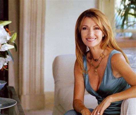 Designer Kitchens Magazine by Video Jane Seymour House Amp Home