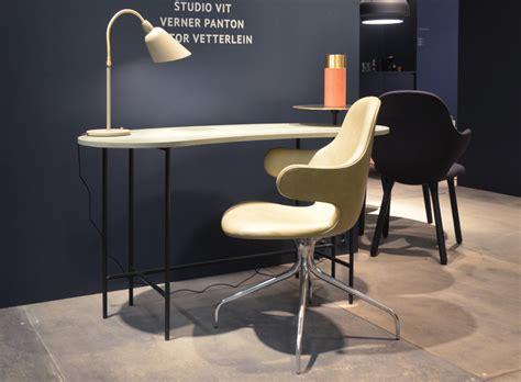 designboom desk jaime hayon launches palette desk passepartout ls