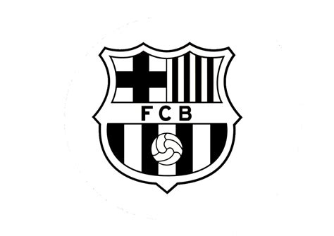Barca Logo 06 barcelona kits logo url 2017 2018 updated